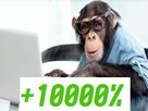 https://image.noelshack.com/fichiers/2020/35/3/1598442952-84275-full.jpg