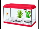 https://www.noelshack.com/2020-35-3-1598464765-aquarium-type.png
