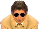 https://image.noelshack.com/fichiers/2020/35/4/1598508097-jesus-lunettes.jpg