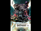 https://www.noelshack.com/2020-35-4-1598545422-batman-detective-comics-tome-1.jpg