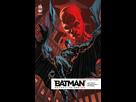 https://www.noelshack.com/2020-35-4-1598545445-batman-detective-comics-tome-2.jpg
