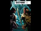 https://www.noelshack.com/2020-35-4-1598545470-batman-detective-comics-tome-3.jpg