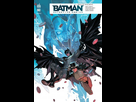https://www.noelshack.com/2020-35-4-1598545500-batman-detective-comics-tome-4.jpg