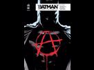 https://www.noelshack.com/2020-35-4-1598545524-batman-detective-comics-tome-5.jpg