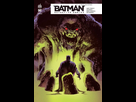 https://www.noelshack.com/2020-35-4-1598545555-batman-detective-comics-tome-6.jpg
