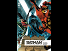 https://www.noelshack.com/2020-35-4-1598545577-batman-detective-comics-tome-7.jpg