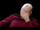 https://www.noelshack.com/2020-35-4-1598547569-collection-of-free-facepalm-transparent-picard-download-on-ui-ex-facepalm-png-240-144.png