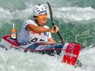 https://image.noelshack.com/fichiers/2020/35/5/1598628664-kayak-jesus-marlou-4-3.png