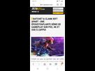https://www.noelshack.com/2020-35-6-1598724855-screenshot-20200829-051928-samsung-internet.jpg
