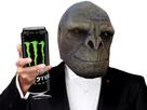 https://image.noelshack.com/fichiers/2020/36/1/1598891688-monster-halo.png