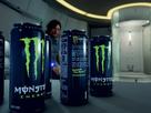 https://www.noelshack.com/2020-36-1-1598904180-monster.jpg