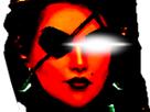 https://image.noelshack.com/fichiers/2020/36/3/1599070076-samira-triggered-v2.png