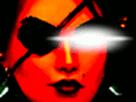https://image.noelshack.com/fichiers/2020/36/3/1599070212-samira-triggered-v4.gif