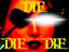 https://image.noelshack.com/fichiers/2020/36/3/1599070240-samira-die-die-die-v2.png