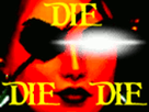 https://image.noelshack.com/fichiers/2020/36/3/1599070243-samira-die-die-die-v2.gif