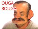 https://image.noelshack.com/fichiers/2020/36/6/1599264335-ougabouga.png