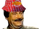 https://image.noelshack.com/fichiers/2020/36/6/1599299598-marlou-cochonou-bob.png