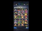https://www.noelshack.com/2020-36-7-1599392403-screenshot-20200906-133830-db-legends.jpg