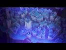 https://www.noelshack.com/2020-36-7-1599407235-citymap-bga.jpg