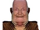 https://image.noelshack.com/fichiers/2020/37/1/1599495722-jesus-innommable-miroir.png