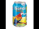 https://www.noelshack.com/2020-37-3-1599642400-tropico.jpg