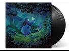 https://www.noelshack.com/2020-37-3-1599674967-ori-and-the-blind-forest-original-soundtrack-by-gareth-coker.jpg