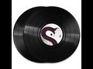 https://www.noelshack.com/2020-37-3-1599675256-ori-2-photo-vinyls.jpg