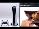 https://www.noelshack.com/2020-37-3-1599687855-playstation-5-price.jpeg