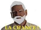 https://image.noelshack.com/fichiers/2020/37/5/1599810165-la-chance.png