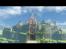 https://www.noelshack.com/2020-37-6-1599907469-chateau-d-hyrule-modifs-soulignees.jpg