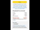 https://www.noelshack.com/2020-37-6-1599915419-screenshot-2020-09-12-processus-de-paiement-amazon-com.png
