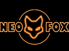https://www.noelshack.com/2020-37-7-1599983761-neo-fox-banniere-fixed.png