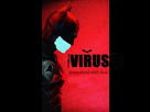 https://www.noelshack.com/2020-37-7-1599991245-batmask.jpg