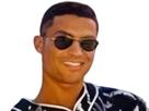 https://image.noelshack.com/fichiers/2020/38/2/1600168579-ronaldo-dz-bg.png