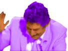 https://image.noelshack.com/fichiers/2020/38/2/1600185239-jesustapeviolet.png