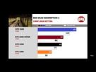 https://www.noelshack.com/2020-38-4-1600299689-screenshot-2020-09-17-01-40-54-150-com-google-android-youtube.jpg