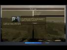 https://www.noelshack.com/2020-38-5-1600430214-desktop-screenshot-2020-09-18-13-52-58-08.jpg