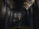 https://www.noelshack.com/2020-38-6-1600502582-harry-potter-and-the-prisoner-of-azkaban-18-09-2020-19-44-39.jpg