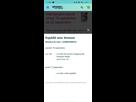 https://www.noelshack.com/2020-38-6-1600511801-screenshot-2020-09-19-12-36-32-21-b5f6883d2c20a96c53babc0b4ac88108.jpg