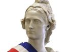 https://image.noelshack.com/fichiers/2020/38/6/1600513000-marianne-symbole-de-la-france2.png