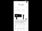 https://image.noelshack.com/fichiers/2020/38/7/1600586143-screenshot-20200920-091535-com-google-android-googlequicksearchbox.jpg