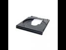 https://www.noelshack.com/2020-39-1-1600678876-tiroir-lecteur-dvd-playstation-2-v4-v6.jpg