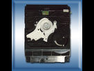 https://www.noelshack.com/2020-39-1-1600679146-reparation-ps3-remplacement-lecteur-blu-ray.jpg