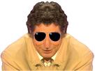 https://www.noelshack.com/2020-39-1-1600680437-1598508097-jesus-lunettes.jpeg
