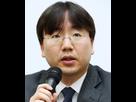 https://www.noelshack.com/2020-39-1-1600684789-shuntaro-furukawa-large.jpg