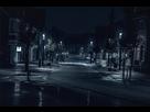 https://image.noelshack.com/fichiers/2020/39/1/1600702064-nuit.jpg