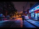 https://image.noelshack.com/fichiers/2020/39/1/1600702072-neige.jpg