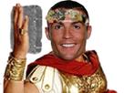 https://image.noelshack.com/fichiers/2020/39/1/1600710200-ronaldo-cesar.png