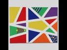 https://image.noelshack.com/fichiers/2020/39/1/1600713468-le-tableau-dart-abstrait.png