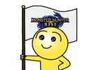 https://image.noelshack.com/fichiers/2020/39/2/1600810672-jvc-mhr.png